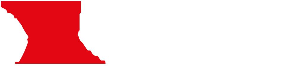Zarkos Meat